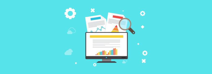 Обложка: Лучшие датасеты для машинного обучения и анализа данных
