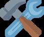 Обложка статьи «Facebook открыла исходный код 5 новых инструментов, 2 из них для машинного обучения»