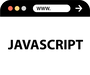 Обложка статьи «ES6, ES8, ES2017: что такое ECMAScript и чем это отличается от JavaScript»