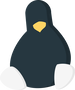 Обложка статьи «Дистрибутивы Linux для опытных пользователей»