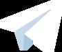 Обложка статьи «Сервис TGStat опубликовал отчёт о русскоязычной аудитории Telegram в 2019 году»