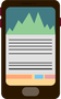 Обложка статьи «Асинхронный веб, или Что такое веб-сокеты»