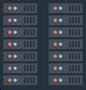 Обложка статьи «Веб-сервер Apache: установка, настройка и способы защиты от атак»