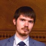 Михаил Андрейков