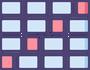 Обложка статьи «Анимированное руководство по CSS flex»