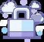 Обложка статьи «Что такое TLS-рукопожатие и как оно устроено»