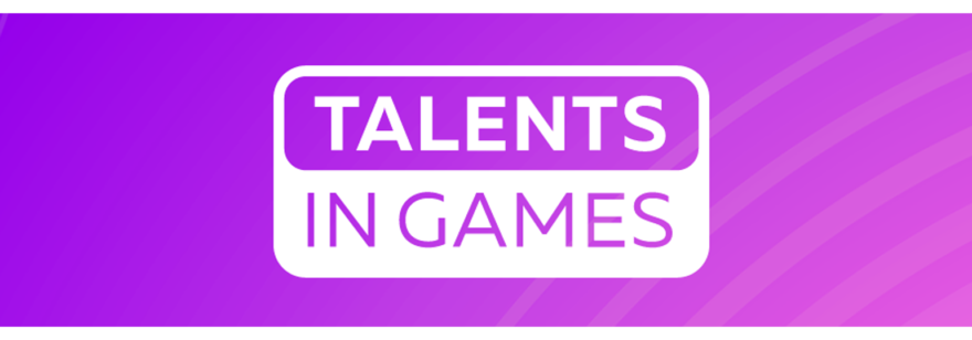 Talents in Games