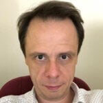 Иван Загайнов