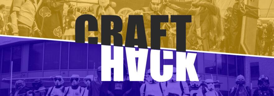 CraftHack