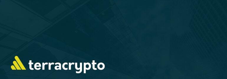 TerraCrypto 2019
