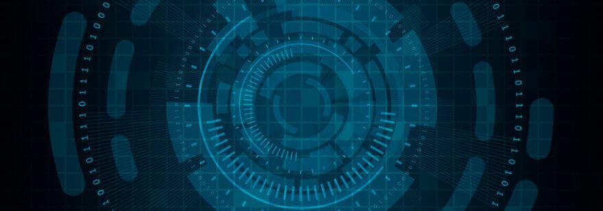 Обложка: Конференция Volga cyber security