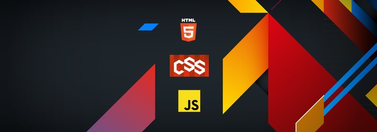 Обложка: Специализация Frontend Web Developer