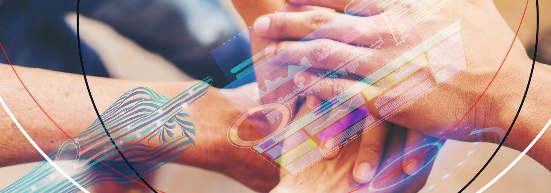 Логотип «Конференция «Корпоративный DevOps 2019»»