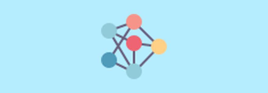 Обложка: Что такое нейронная сеть и как она работает — основы простым языком