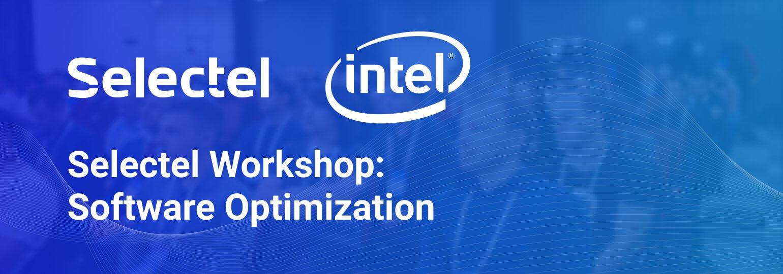 Логотип «Воркшоп Software Optimization»