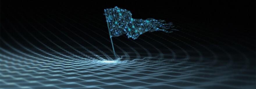 Открытое онлайн-соревнование в области информационной безопасности