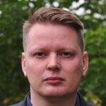 Николай Бурныков