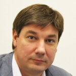 Юрий Латин