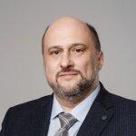 Евгений Черток
