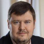 Юрий Ярков