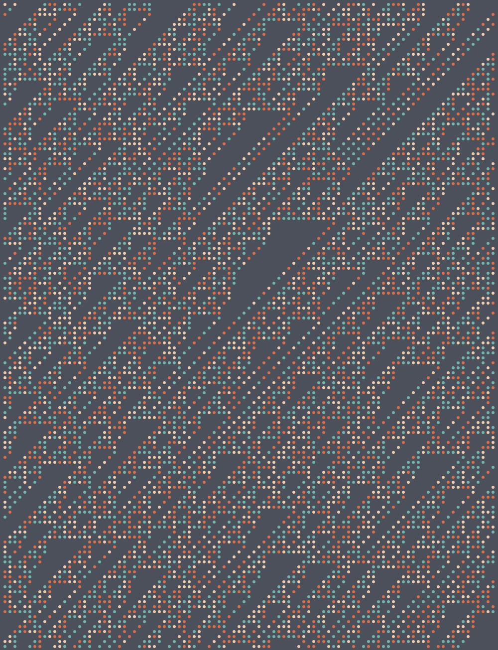 Elementary Automata