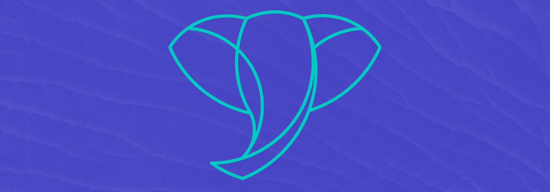 Логотип «Интенсив «Создание Telegram-бота для заказа кофе в заведении и оплаты онлайн»»