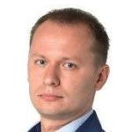 Александр Зенькович