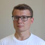Егор Федоров