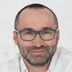 Антон Зеленский