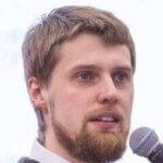 Алексей Малеев