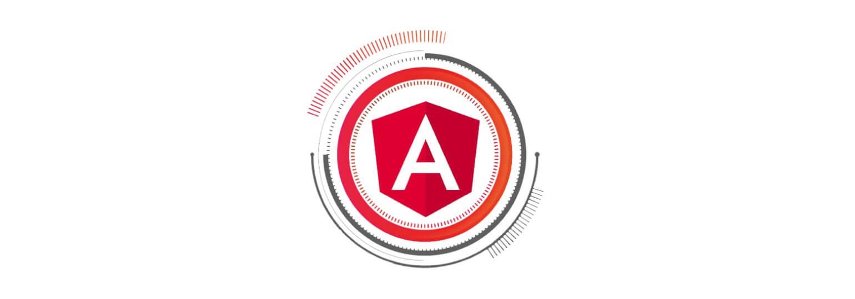 Логотип «Вебинар «Unit-тестирование Angular-приложений»»
