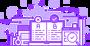 Обложка статьи «Какие инструменты и подходы использовать для тестирования фронтенда — рассказывают эксперты»