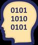 Обложка статьи «Что значит «думать как программист»?»