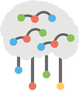 Обложка статьи «Как работает нейронная сеть — простое объяснение на цветочках»