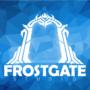 Frostgate