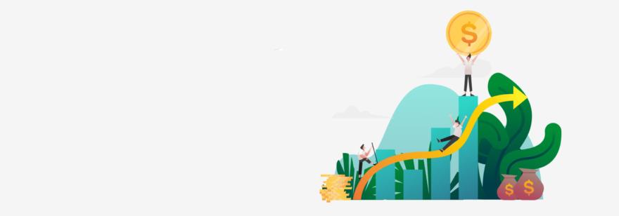Обложка: Митап «Growth Hacking и команды роста»