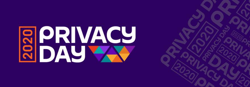 Обложка: Конференция Privacy Day 2020