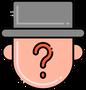 Обложка статьи «Запретный C++: знания, которые не должны были существовать»