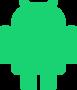Обложка статьи «Подборка книг по разработке под Android»