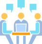 Обложка статьи «Как развить soft skills обучая других: 5 историй разработчиков»