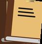 Обложка статьи «Топ-25 самых рекомендуемых книг по программированию»