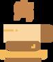 Обложка статьи «Для чего хорош Java?»