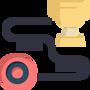 Обложка статьи «Личная мотивация разработчика: где её взять и зачем это нужно?»