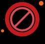 Обложка статьи «Нужны ли вашему проекту микросервисы? Вопросы, которые помогут разобраться»