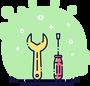 Обложка статьи «Инструменты и библиотеки для веб-скрейпинга»