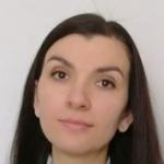 Екатерина Худобко