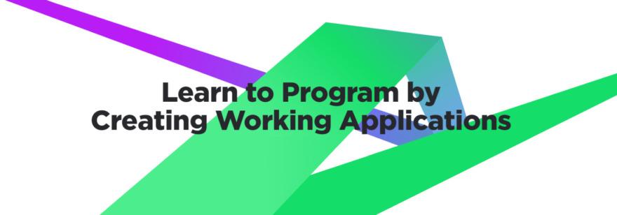 Обложка: JetBrains Academy