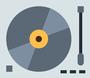 Обложка статьи «Диджей взломал протез руки и подключил к синтезатору, чтобы играть напрямую: что из этого вышло?»