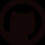 Обложка статьи «Как это отменить?! Git-команды для исправления своих ошибок»