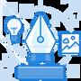 Обложка статьи «Какие типичные ошибки в дизайне сайта допускают новички — рассказывают эксперты»